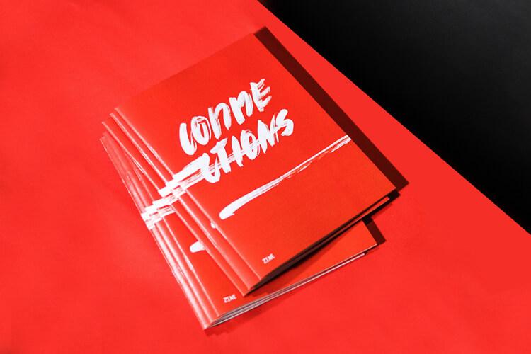 plume-free-brush-font-10