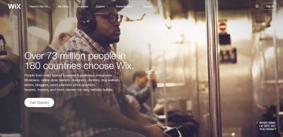 wix-03
