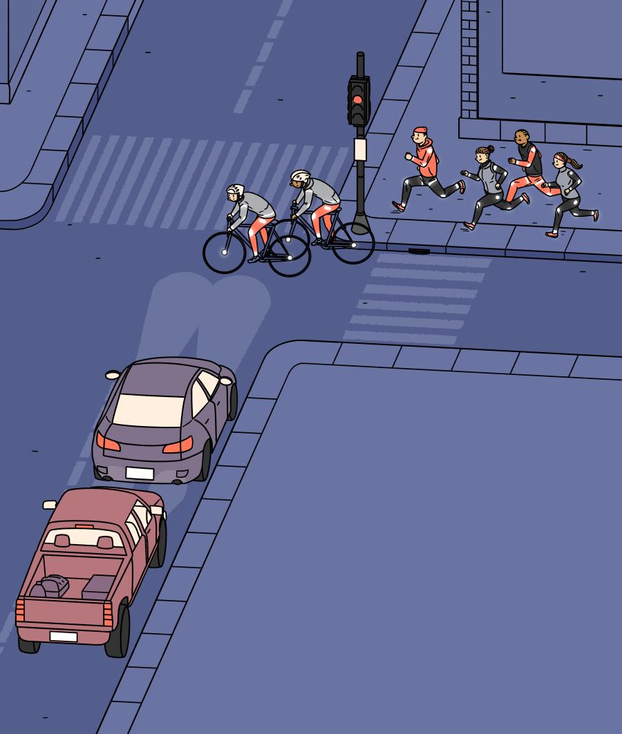Janne-Iivonen-Editorial Illustrations-24