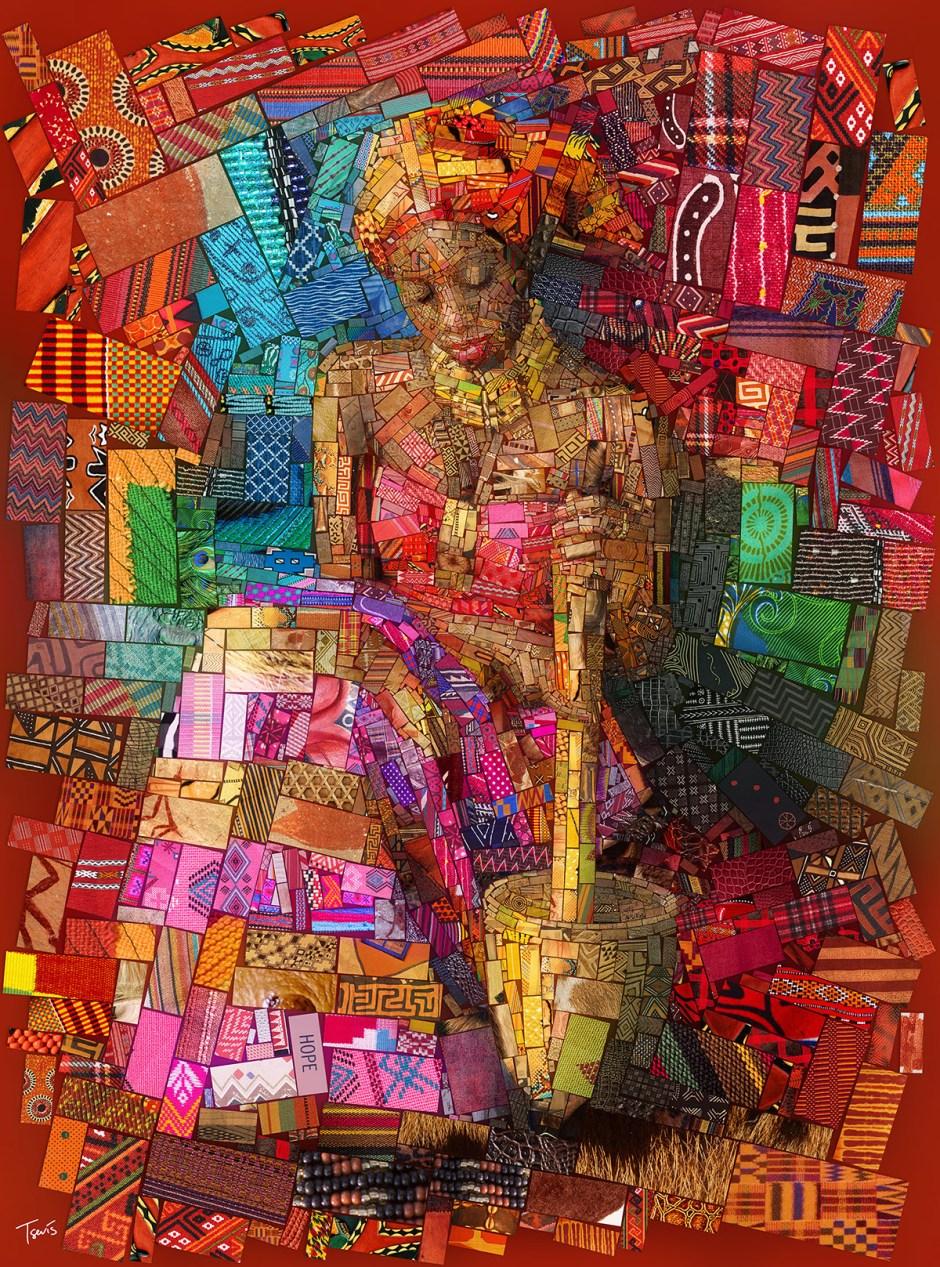 African-bricks-by-Charis-Tsevis-04
