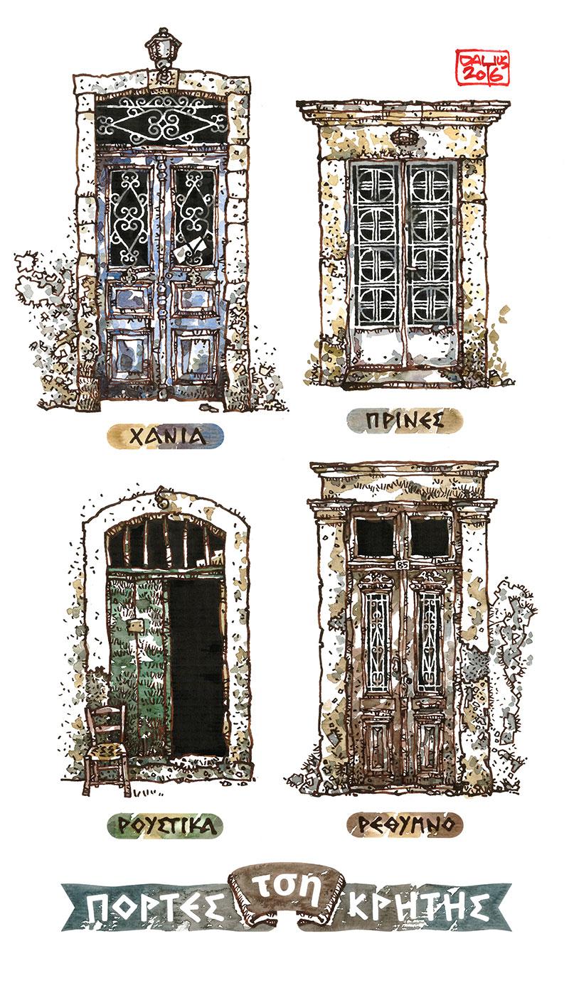 Cretan-Door-07