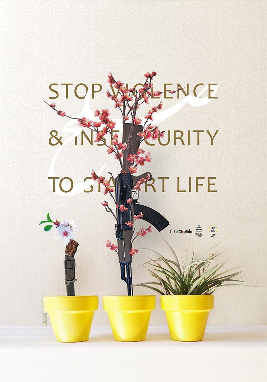 2014-Stop-Violance