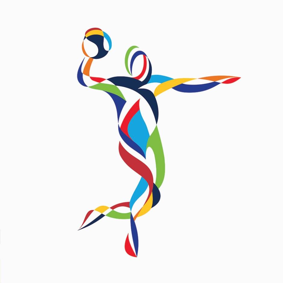 5__matt_w_moore_hershey_2016_olympics_rio