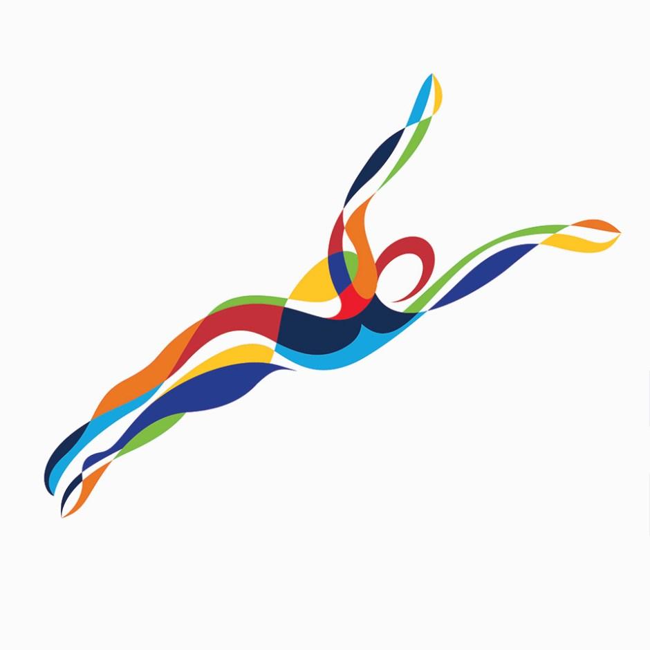 7__matt_w_moore_hershey_2016_olympics_rio