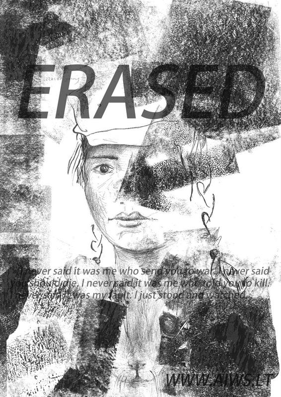 Erased6