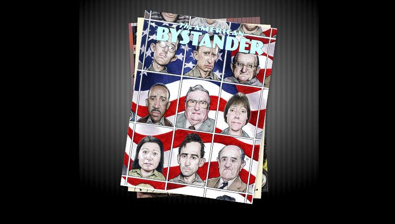 the-american-bystander-comedy