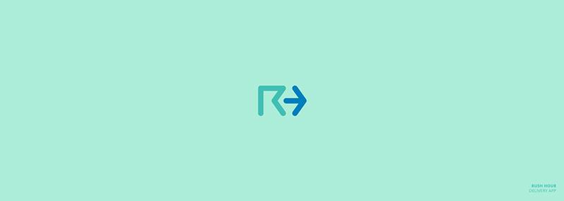 logofolio_20016_rh