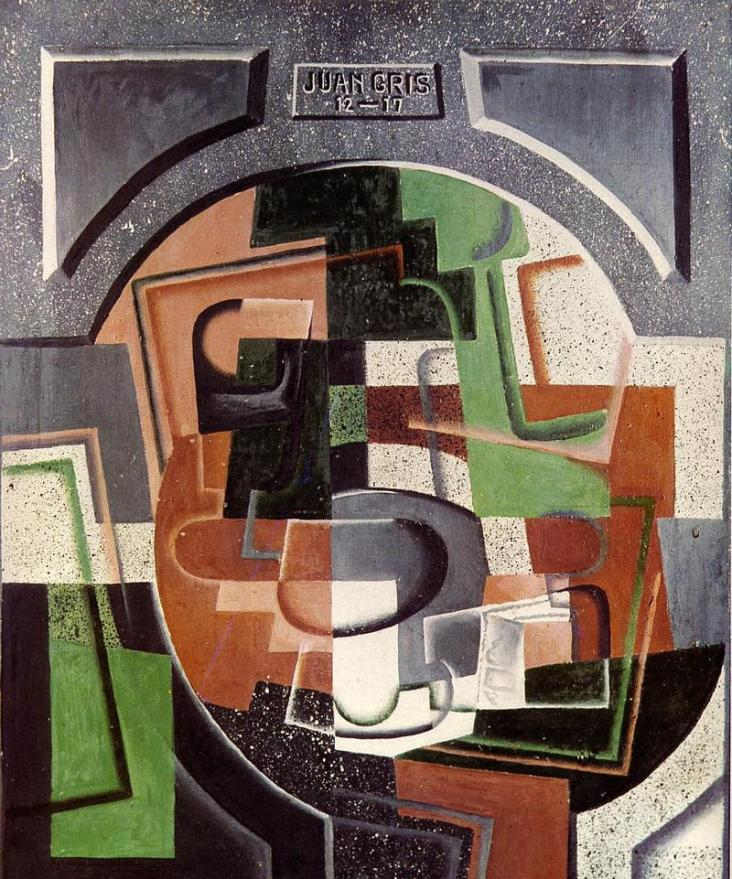 still-life-on-plaque-1917