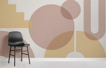 Bilden-Chair-Web