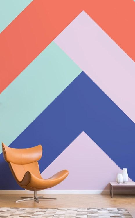 Torin-Colour-Block-Lifestyle-Web