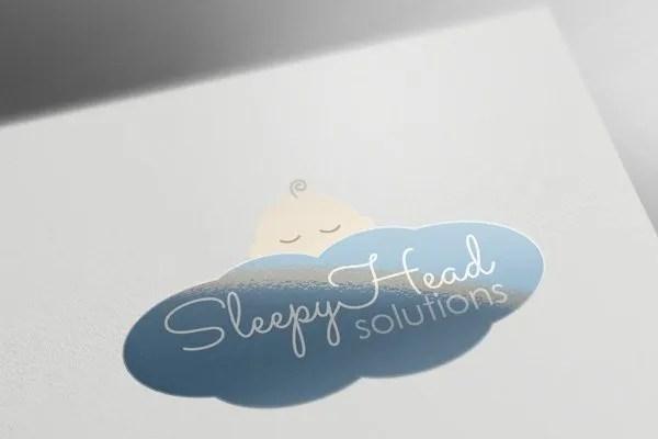 sleepconsulting