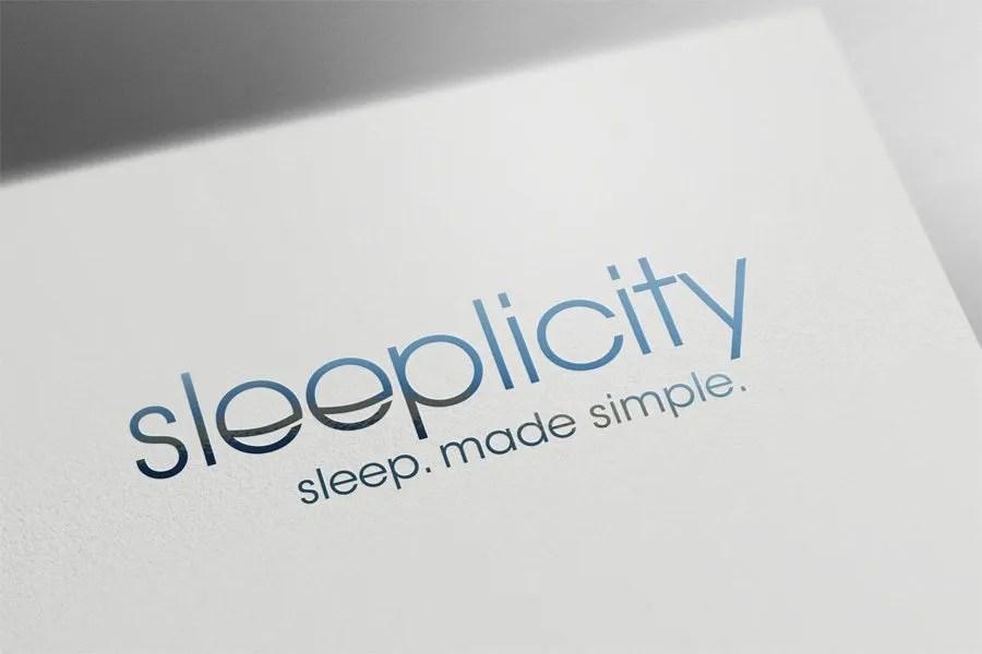 sleeplicity-logo