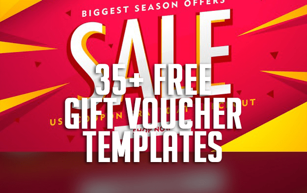 Free Voucher Template from i2.wp.com