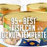 35+ Best Scarf Mockup Templates   Free & Premium