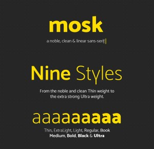 graphicghost_mosk_typeface