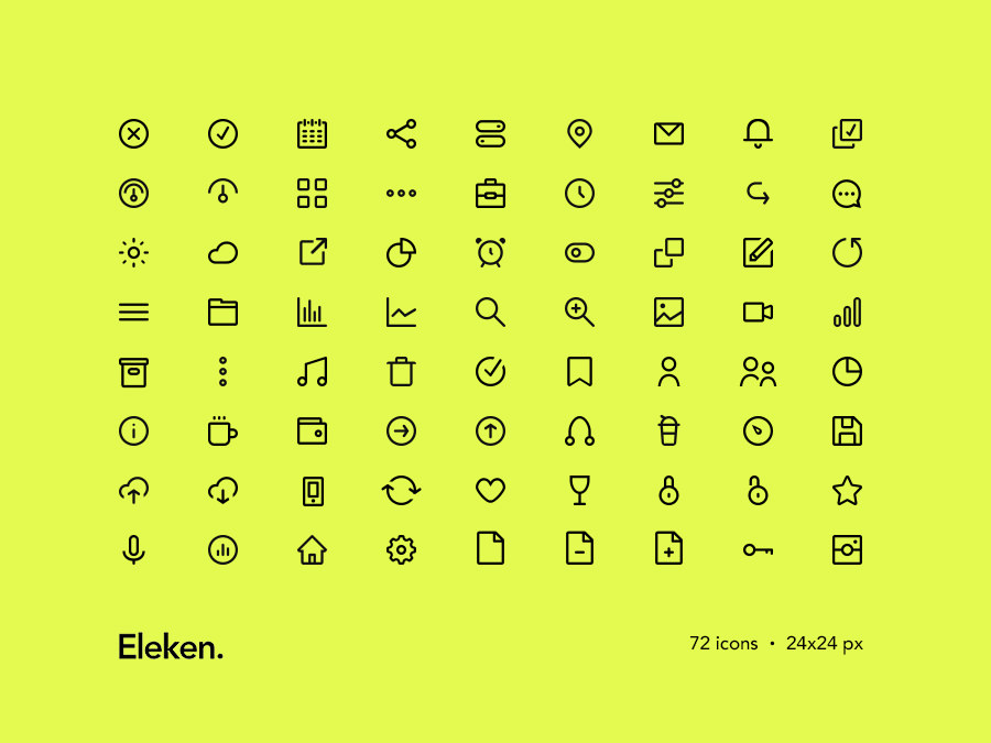 graphicghost_72_stroke_icons