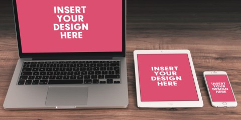 graphicghost_apple_devices_mockup_presentation