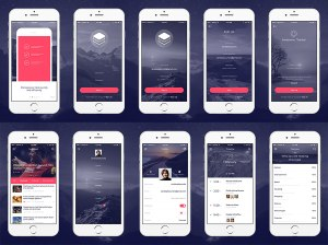 graphicghost_clean_modern_ios_ui_kit