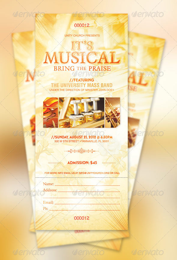 Its-Musical-Preview