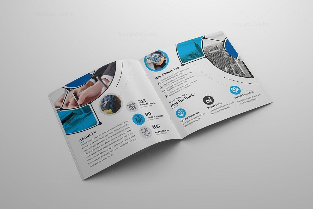 Business Corporate Brochure Template Graphic Prime Graphic Design Templates,Medical Store Interior Design In India