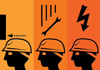 What Are The Different Types Of Hard Hats Hard Hats