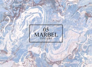 5 Marble Texture Background Preview
