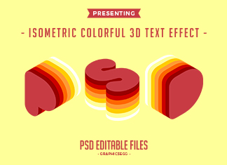 isometric-colorful-3d-text-effect