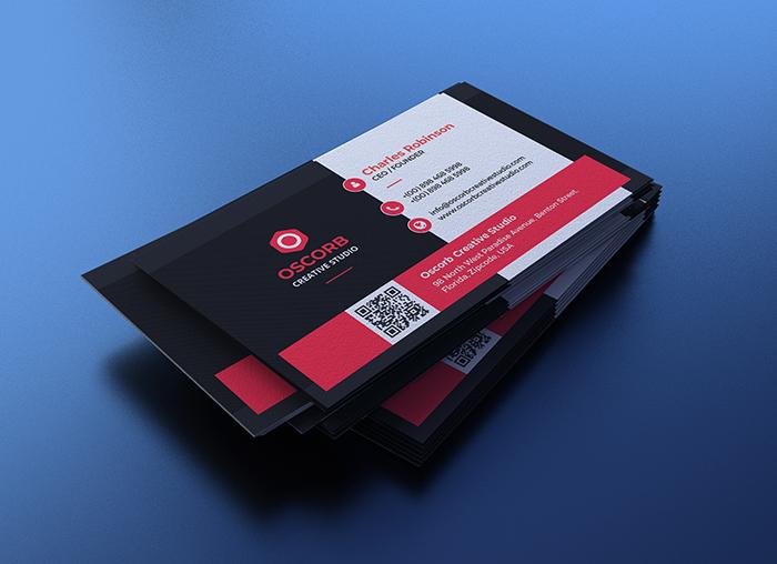 Multipurpose business card vol01 graphicsegg 001 multipurpose business card vol01 colourmoves