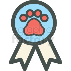 Dog Clipart Royalty Free Images Graphics Factory