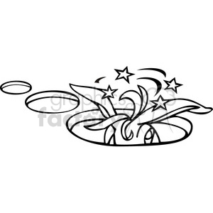 Download stuck clipart for commercial use | Graphics Factory