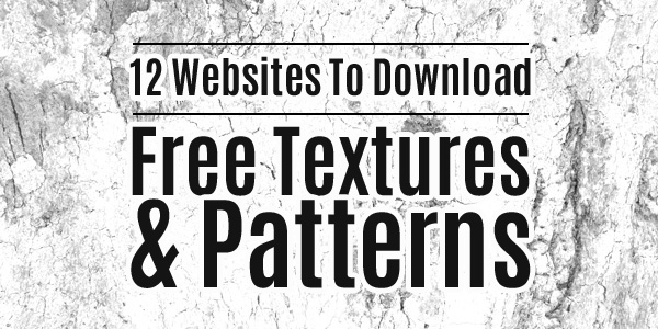 download-textures-patterns