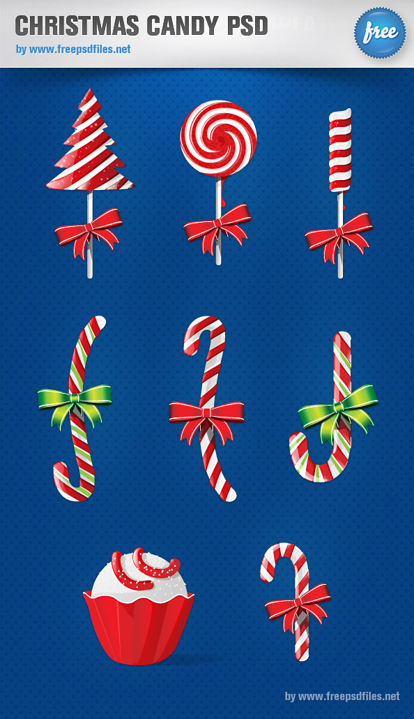 Christmas_Candy_PSD_Graphics_Preview