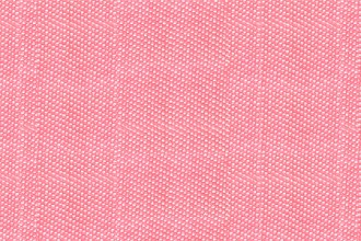 6 Tileable Fabric Patterns (.PAT)