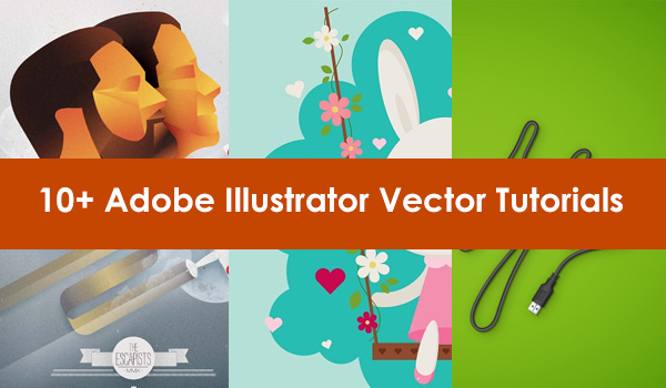 10-vector-turtorials