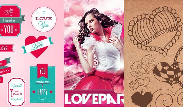 valentine-day-design-freebies
