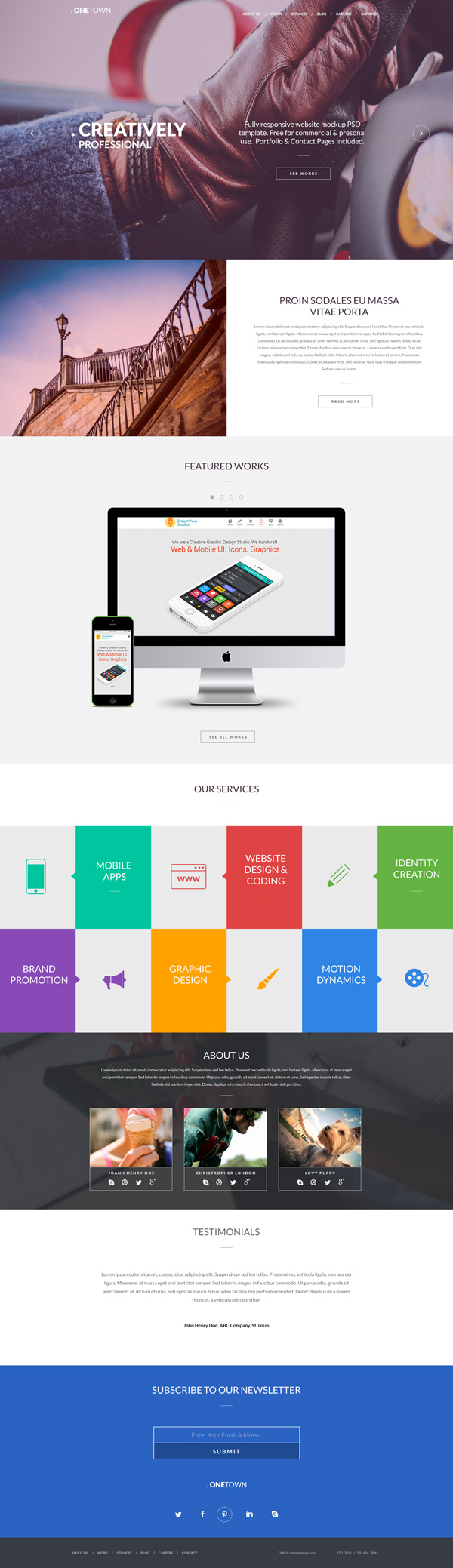 respy-web-template-preview