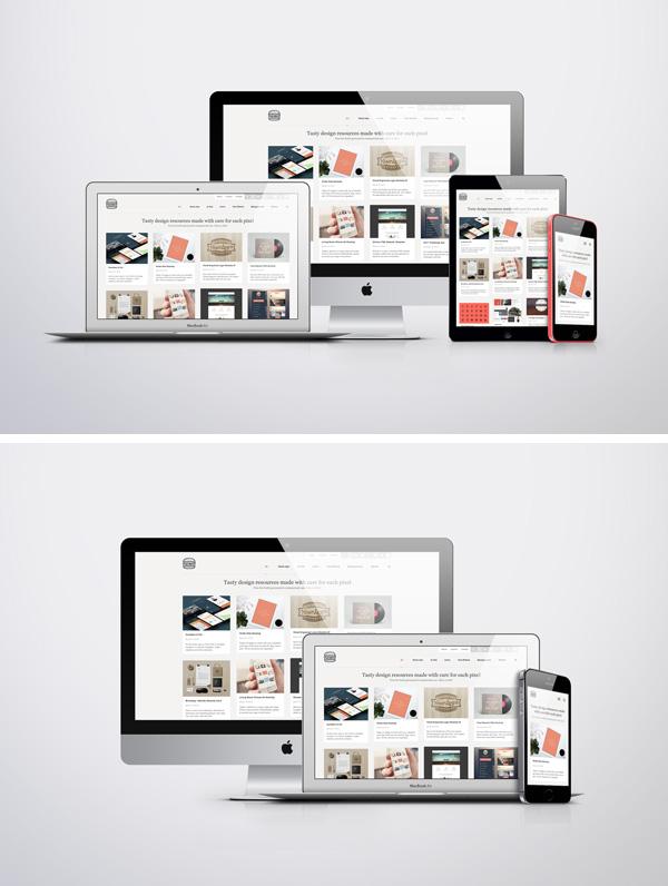 Apple-Responsive-Screen-Mockups-600