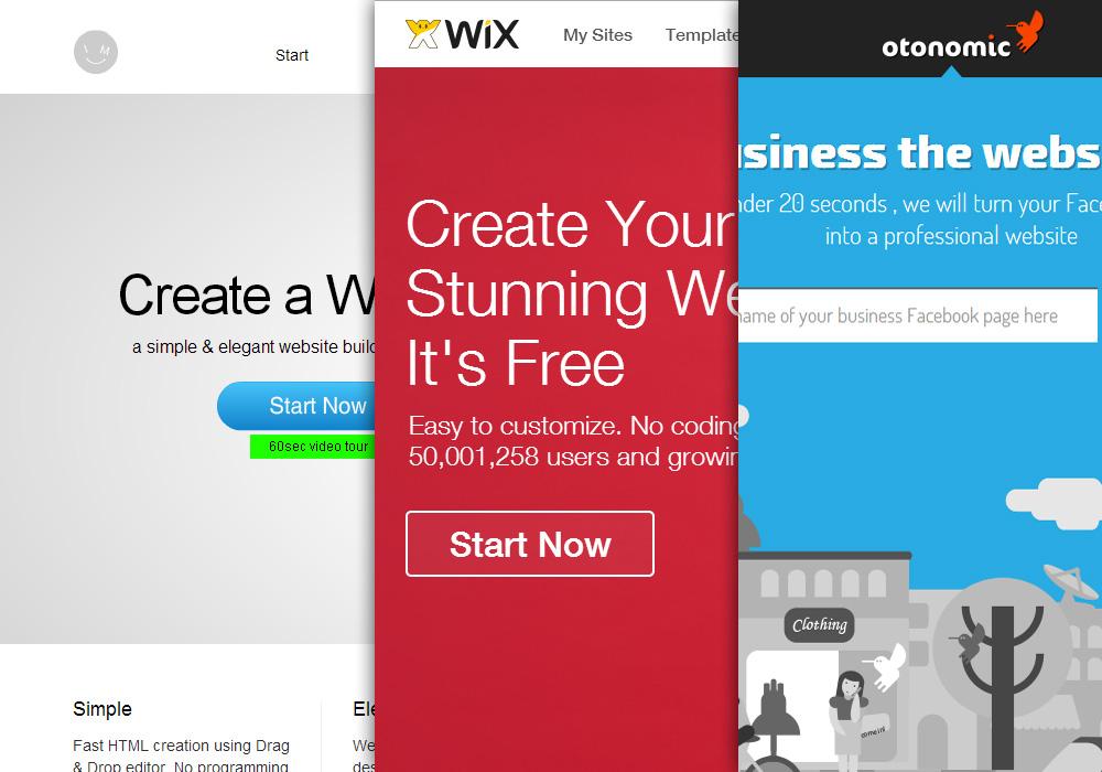 free-website-builders-featured