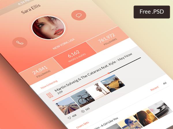 freebie-app-600x450