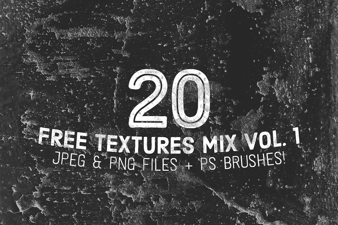20-free-textures-featured