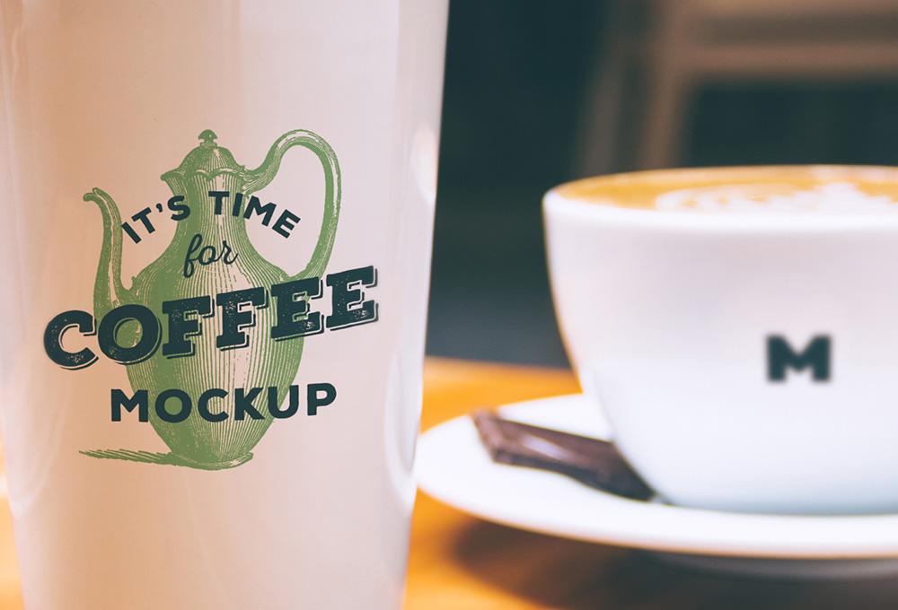 coffee-mug-mockup-01-b