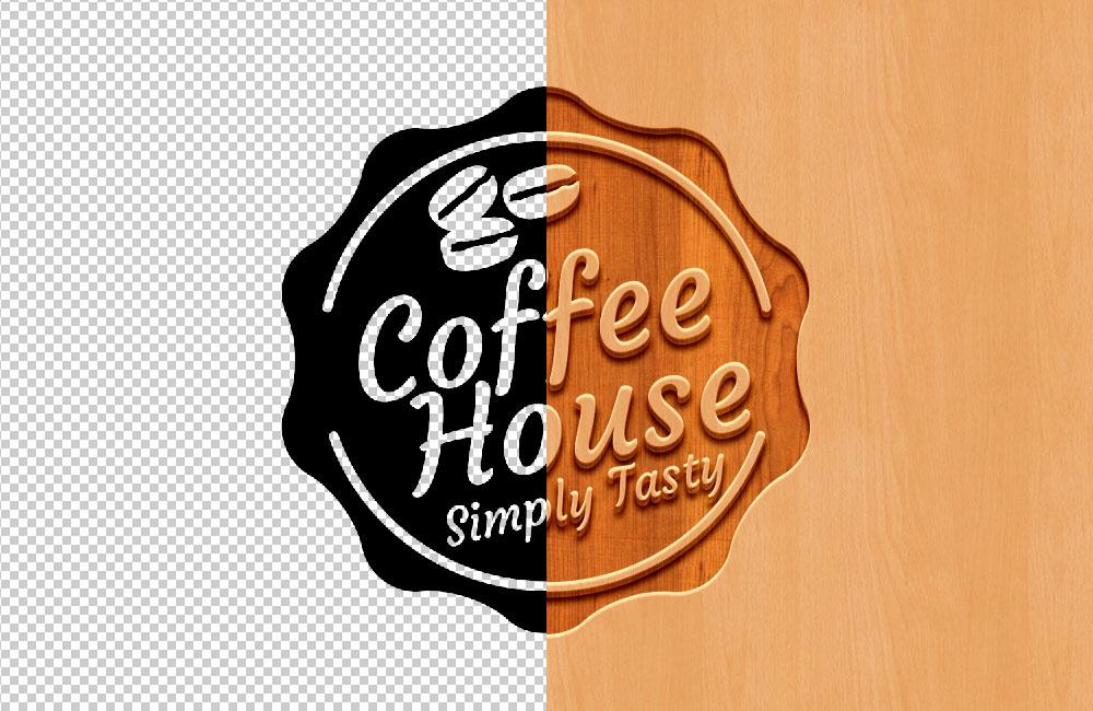 carved-wood-logo-mockup