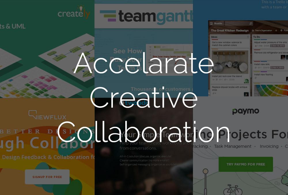 creative-collaboration-tools