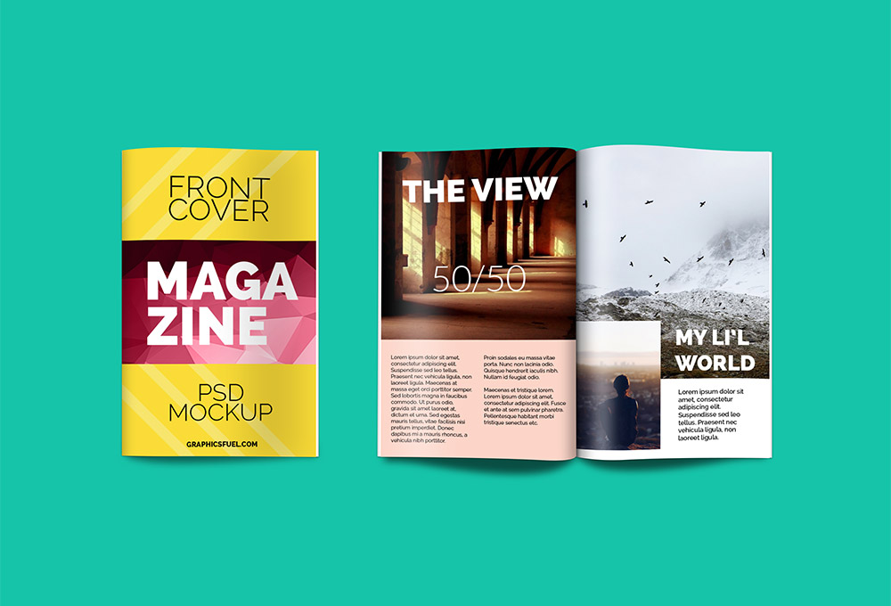open-book-mockup-featured