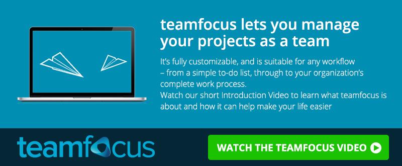 teamfocus3