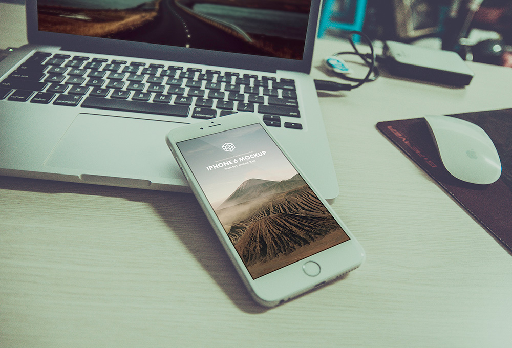 iphone6-plus-mockup-featured