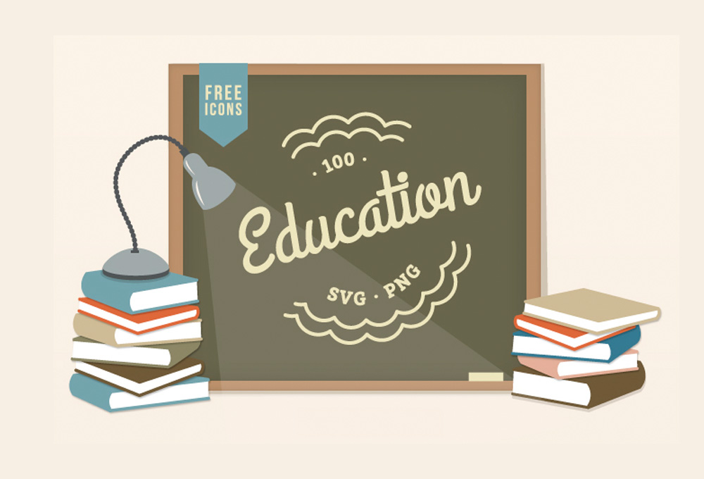100-free-education-icons-featured