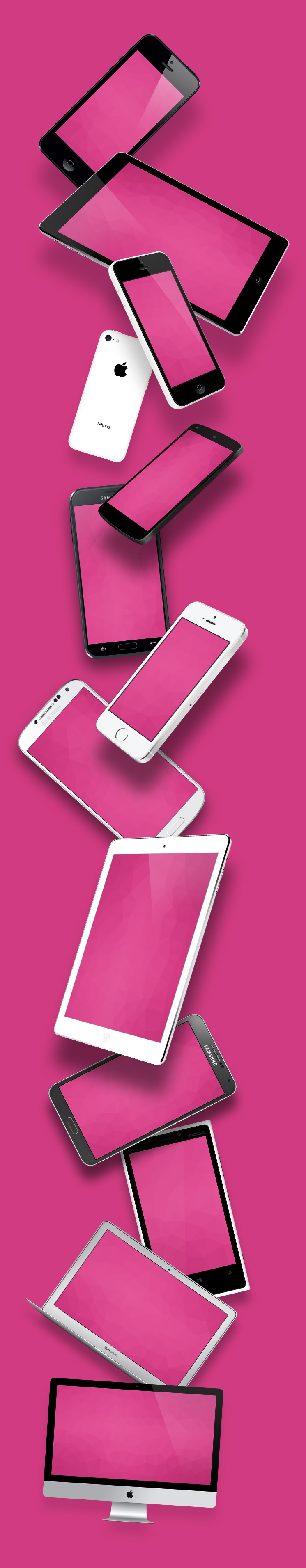 free-mobile-devices