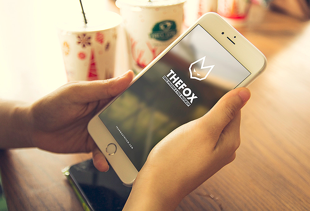 iphone-6-mockups-featured