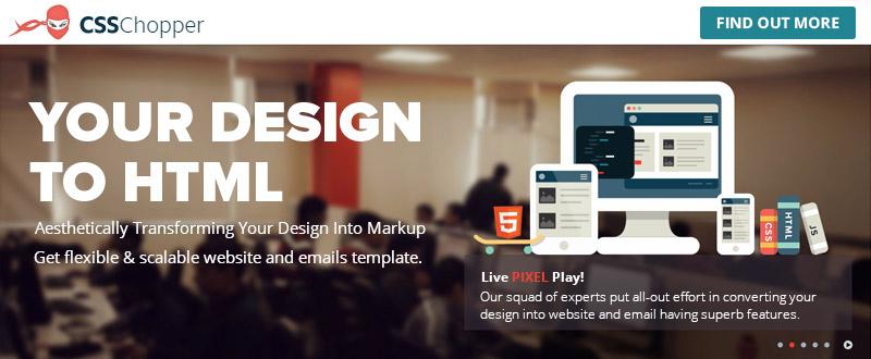 10-design-tools